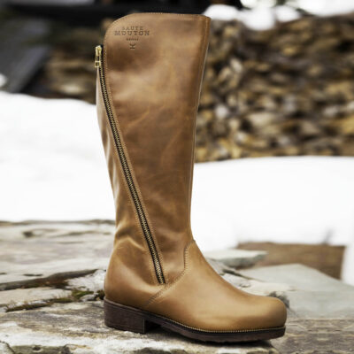 marine-2827-cuir-timber-brigida-299